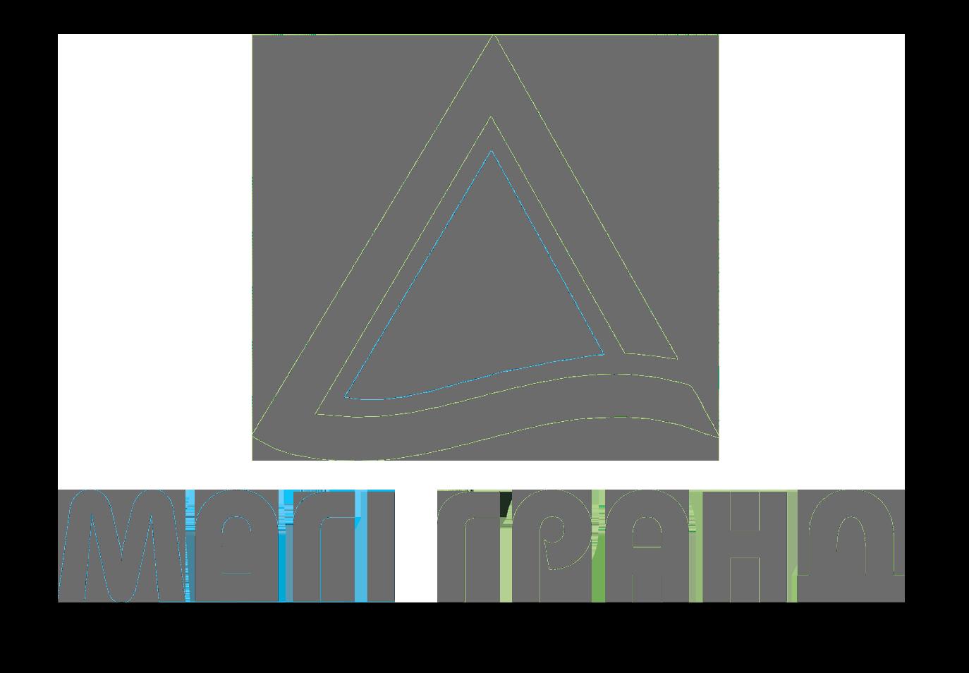 Магігранд Logo